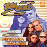 BALLADS (STAR MUSIC)