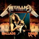 BALLADS (HARD ROCK)