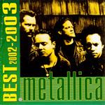 BEST 2002-2003