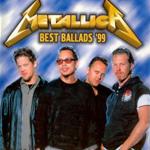 BEST BALLADS '99 (UNIVESAL)