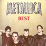 BEST (2 CDS)